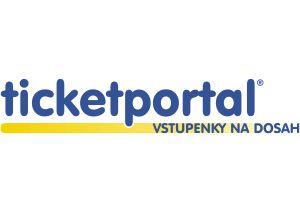 Vstupenky, lístky na kultúrne, športové a spoločenské podujatia, koncerty, diskotéky